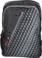 Safari Seesaw 30 L Laptop Backpack Black