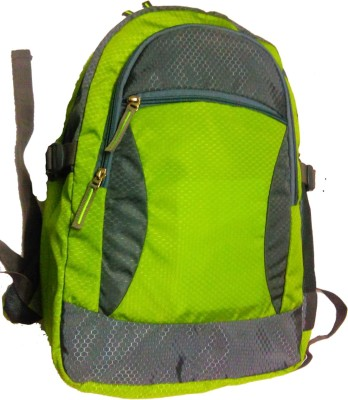 Muun Toys & School Supplies M18001