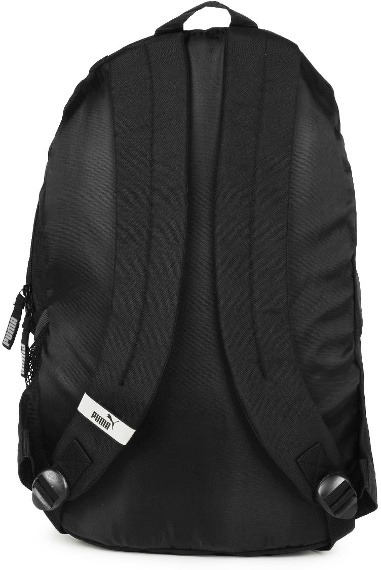 puma echo plus 3l backpack