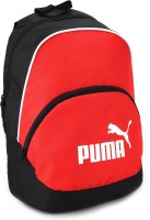 6d5ddc35c5e Flipkart Wednesday Offer Wonder - Puma Backpack at Rs 499