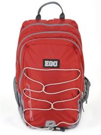 Ego Fang 30 L Large Backpack