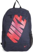 Nike BACKPACK Backpack (Blue)
