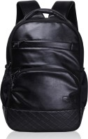 F Gear Luxur 25 L Backpack: Backpack