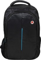 ADS 16 Inch 20 L Laptop Backpack Blue, Black14, Size - 360