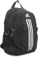 Adidas Bp Power Ii Backpack: Backpack