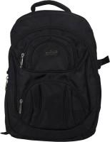 Adking Adking 2817 30 L Laptop Backpack Black