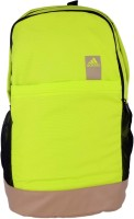 Adidas ST BP-3 28 L Backpack: Backpack