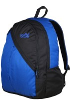 Wildcraft Wiki Eta 41 L Backpack: Backpack