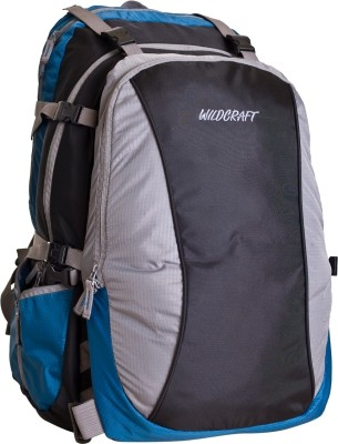 Wildcraft 58 L Backpack