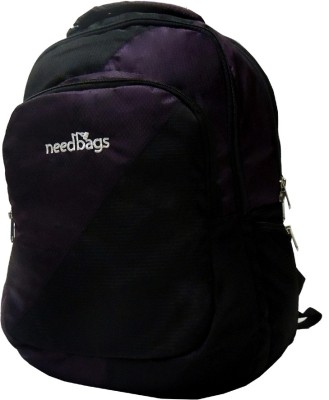 Needbags Ruth Medium Laptop Backpack