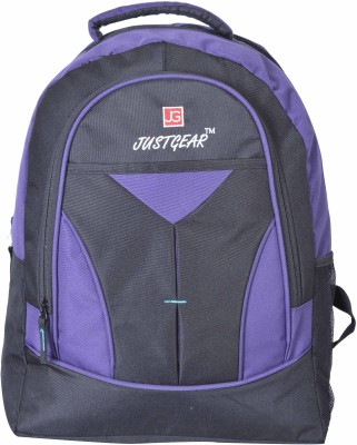JUSTGEAR Backpack JGBP_35