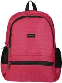 Imagica Casual 10 L Backpack