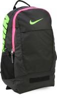 Nike BACKPACK Backpack: Backpack