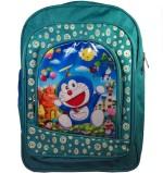 Prajo Backpack NEC BP 207