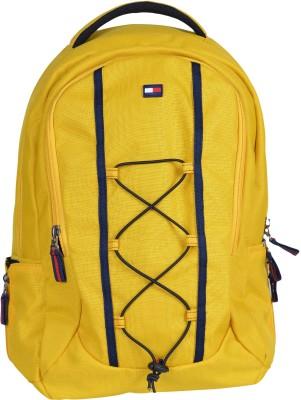 be48859d15 Tommy Hilfiger Biker Club Alpi.. ₹ 1,250 2,499 Flipkart. Tommy Hilfiger  Biker Club Alaska 23.6 L Medium Laptop Backpack ...