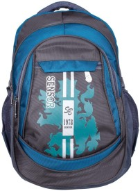 Sensor Gracia 32 L Backpack