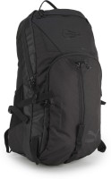 Puma Backpack Black