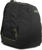Wildcraft Fender Black 33 L Medium Backpack Black, Size - 440