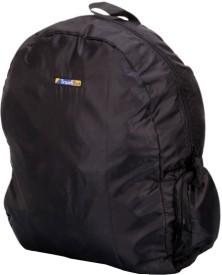 Travel Blue Folding 12 L Backpack