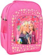 Prajo Backpack NEC BP017