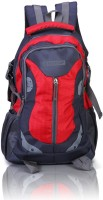 Suntop Neo 9 26 L Medium Backpack: Backpack