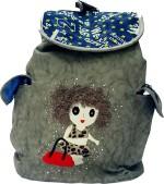 Groverz Backpack 40