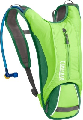 Buy CamelBak Fairfax 2.5 L Backpack: Backpack