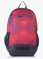 Nike Backpack 30