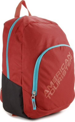 56w-0-00-001-american-tourister-backpack