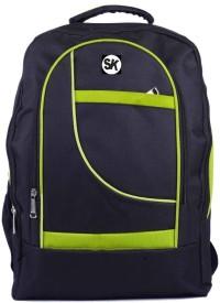 Skybags AV 20 27 L Laptop Backpack