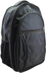 track pack Backpack cherry 04