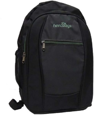 Needbags Revie Medium Laptop Backpack