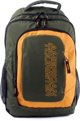 puma backpacks 50 off