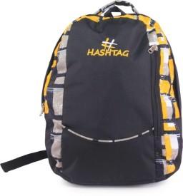 Hashtag CBOL 1013 15 L Medium Backpack