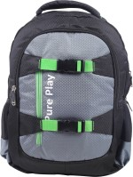 Pure Play Backpack EI Pureplay 006