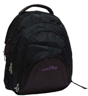Needbags Raddle Medium Laptop Backpack