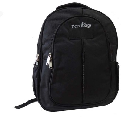 Needbags Rush Medium Laptop Backpack