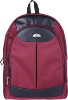 Kara 8259 3000 L Backpack Maroon