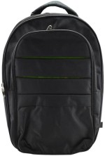 track pack Backpack 013