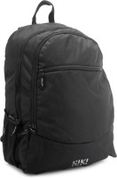 Wildcraft Beta Backpack