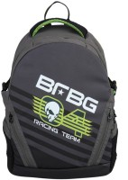 Be For Bag Racing Bag Monster Backpack 15 L Backpack Multicolor