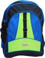 Duckback Backpack Duckback try it 3.5 L Backpack