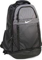 Nike Backpack (Black) - BKPEKH5W3S2GNRTT