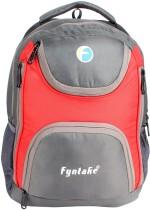 Fyntake Backpack ERAM1291