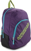 American Tourister Jasper Backpack: Backpack
