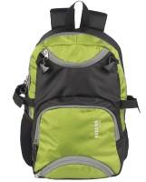Passiongear Sprint Green 30 L Backpack (Sprint Green)