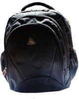 Travolic Jazz 2.5 L Medium Laptop Backpack Black, Size - 460
