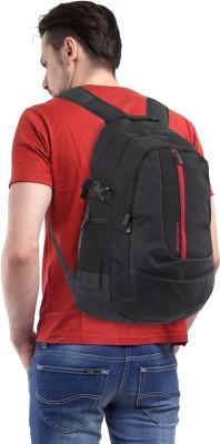 Fastrack Bag Pack