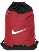 Nike Gym TrendSet Fashion Unisex 10 L Backpack Red