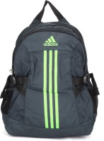 Adidas Backpack: Backpack